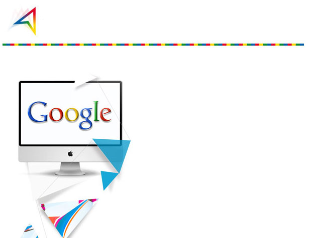 google-top